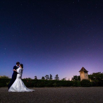 Wedding photographer Loic Bourniquel (Loicbourniquel). Photo of 23 May