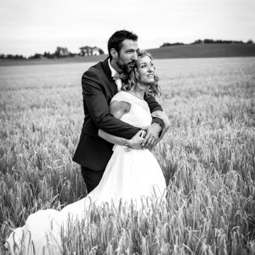 Wedding photographer Loic Bourniquel (Loicbourniquel). Photo of 04 April