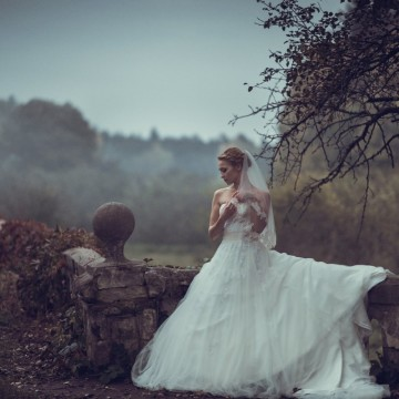 Wedding photographer Roman Isakov (isakovroman). Photo of 08 April