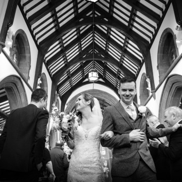 Wedding photographer Steve Chaplin (SteveChaplinUK). 15 April