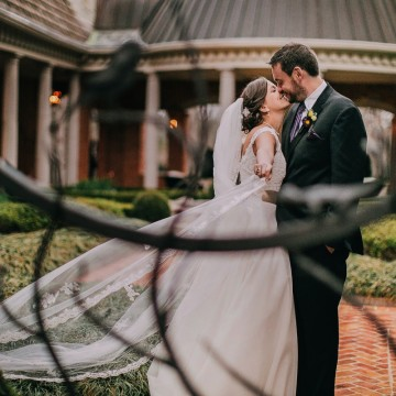 Wedding photographer Christi Chambers (ChristiChambers). 19 December