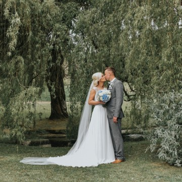 Wedding photographer Michael Lundbeck (onevisionphoto). 11 May