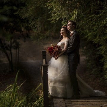 Wedding photographer Brian MacStay (macstay). 19 June