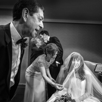 Wedaward Wedding Photographer Mark  Seymour (MarkSeymour). Photo of 15 June