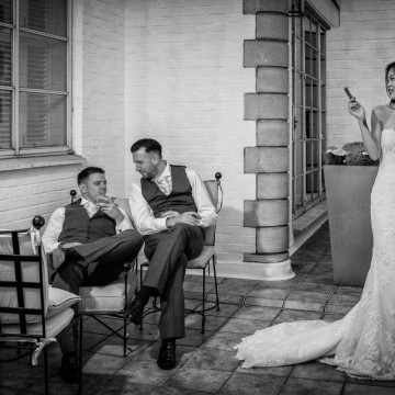 Wedaward Wedding Photographer Mark  Seymour (MarkSeymour). Photo of 15 September