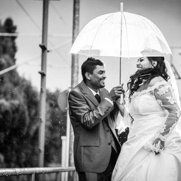 Wedaward Wedding Photographer Balasangar  Balasubramaniam  (Prishankar). Photo of 21 August
