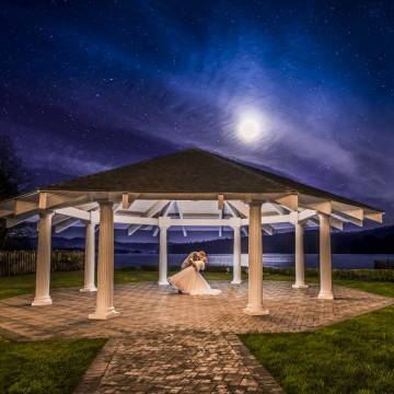 Wedding photographer Lee Milliken (leetuzzi). 21 February