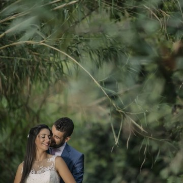 Wedding photographer Kostas Mathioulakis (Mathiou). Photo of 11 October