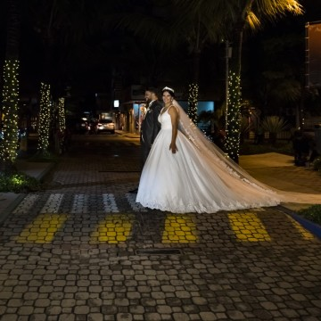 Wedding photographer Braulio Couto (brauliocouto). 20 September