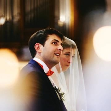 Wedding photographer Oisín Gormally (oisingormally). Photo of 12 February