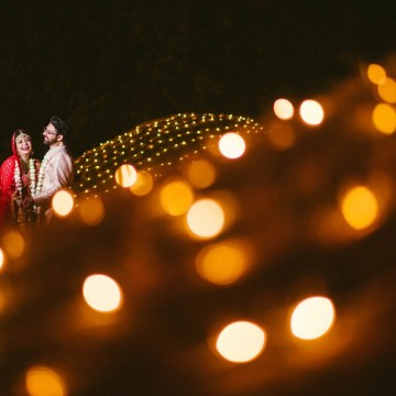 Wedding photographer Aditya Marathe (WhatKnot). Photo of 11 September