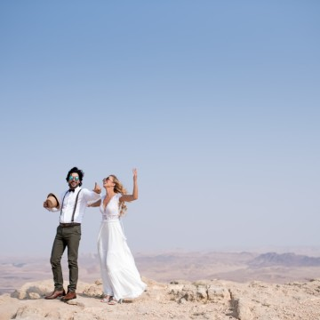 Wedding photographer Lior Rotstein (liorska). Photo of 25 May