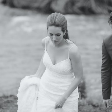 Wedding photographer Wynand Van der Merwe (WvdMPhotography). Photo of 31 January