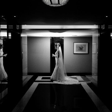 Wedding photographer Marcos Marcondes  (marcosmarcondes). 23 November