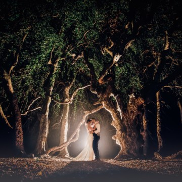 Wedding photographer Bruno Sauma (Bruno_Sauma). 19 December