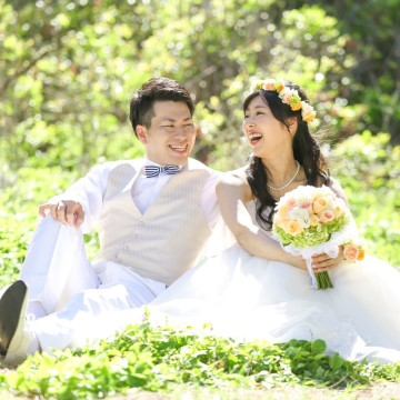 Wedding photographer Yuji Takahashi (yujitak). 21 February