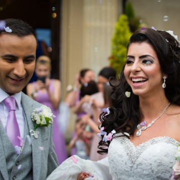 Wedding photographer Masoud Shah (Masoud). 18 March