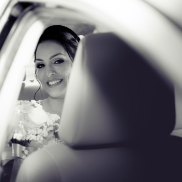 Wedding photographer Luis Leal (luisleal). 09 April