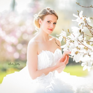 Wedding photographer Mischa Baettig (Fotogen_Photos). Photo of 05 April