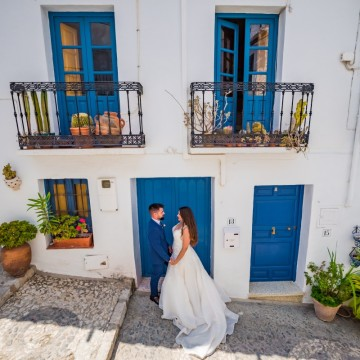 Wedding photographer Pedro  Volana (Volana78). Photo of 25 July