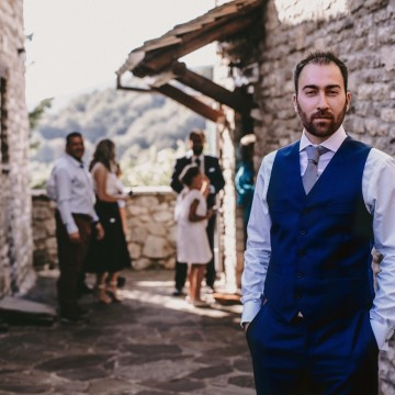 Wedding photographer Nikolaos Axelis (NikolaosAxelis). Photo of 28 July