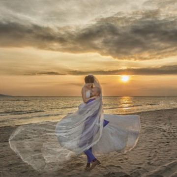 Wedding photographer Alexander Poimenidis (Poimenidis). Photo of 13 August