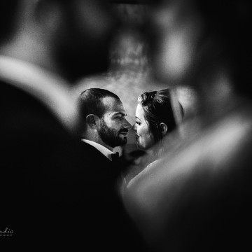 Wedding photographer Yanay Alfassy (gevald). Photo of 04 May