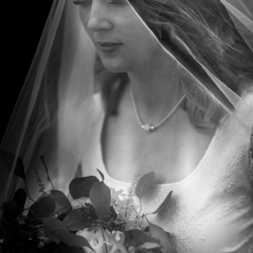 Wedding photographer Indre Saveike (ri.fotografija). Photo of 09 November