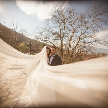 Wedding photographer Konstantinos Katsianis (konstantinos-katsianis652). Photo of 20 March