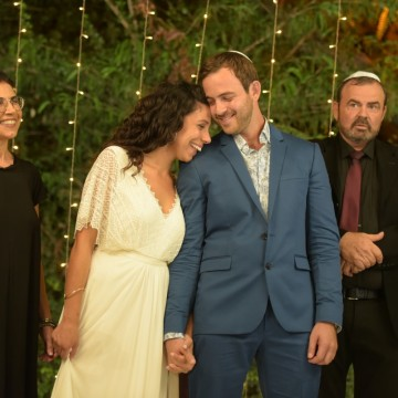 Wedding photographer Rony Israel (ronyisrael). Photo of 25 October
