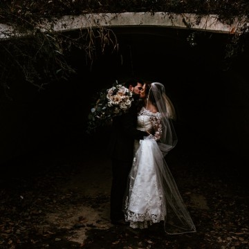 Wedding photographer Elizabeth Lloyd (ElizabethLloydphotography). Photo of 15 December