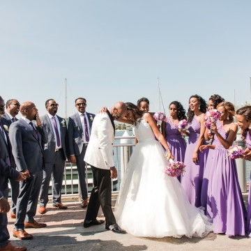 Wedding photographer Medhanie Zeleke Shiferaw (medhanie-zeleke-shiferaw255). Photo of 14 September