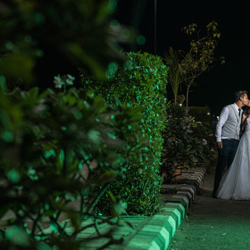 Wedding photographer SAHEZAD. G (infoweddingpictures). Photo of 11 May