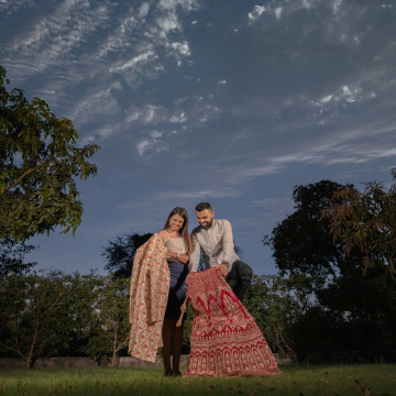 Wedding photographer SAHEZAD. G (infoweddingpictures). Photo of 21 August