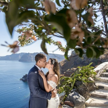 Wedding photographer ANASTASIOS AGGELOU (aggelou.t). Photo of 14 February