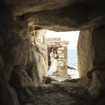 Wedding photographer Eleftherios Antoniades (eleftherios). Photo of 03 September