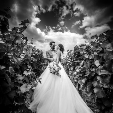Wedding photographer ETIENNEY Florence (atelierphotocapture). Photo of 25 September