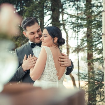 Wedding photographer Sandra Validzic (sandra). Photo of 15 March