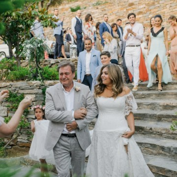 Wedding photographer Dimitris  Papageorgiou (mirrorfototeam). Photo of 20 March