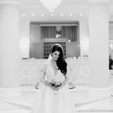 Wedding photographer Dimitris  Papageorgiou (mirrorfototeam). Photo of 15 March