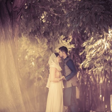 Wedding photographer Eajaz M (pixelfotography). Photo of 01 October