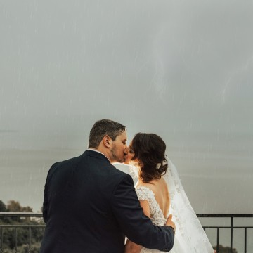 Wedding photographer Dimitris Koukiotis (dimitriskoukiotis). Photo of 08 January