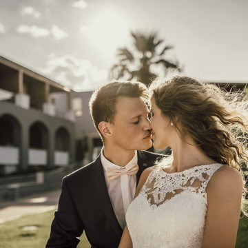 Wedding photographer Dimitris Koukiotis (dimitriskoukiotis). Photo of 26 June
