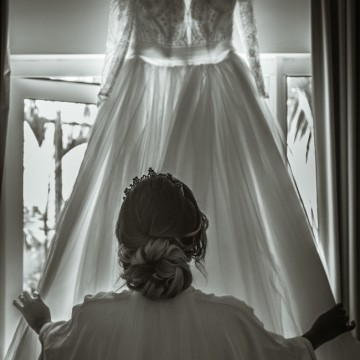 Wedding photographer Nicolas  Fanny  (nicolasfanny). Photo of 19 January