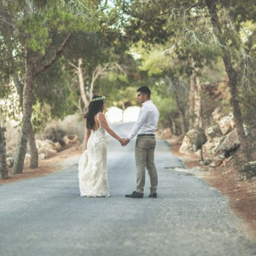 Wedding photographer Yiannis  Yiannakou  (yiannisy). Photo of 12 August