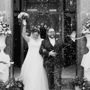 Wedding photographer Antonio Lomasto (antoniolomastophoto). Photo of 04 November