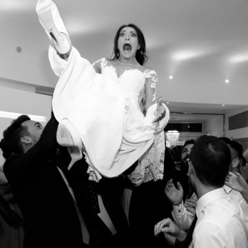 Wedding photographer Antonio Lomasto (antoniolomastophoto). Photo of 14 January