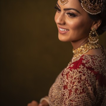 Wedding photographer Manpreet Singh (manpreet-singh16). Photo of 12 January