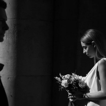Wedding photographer Giuseppe  Blundo (giuseppeblundo1). Photo of 20 June