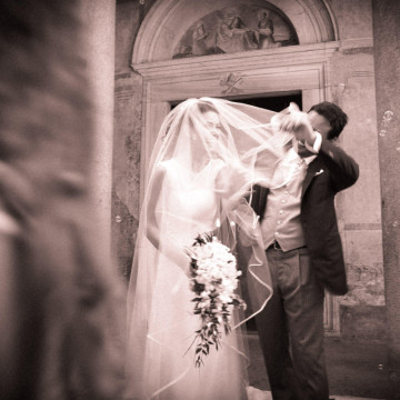 Wedding photographer Michele Belloni (michele-belloni890). Photo of 31 March